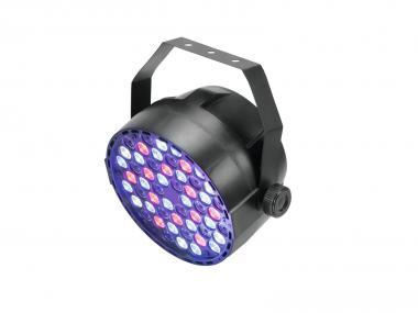 Eurolite LED Big PARty Spot