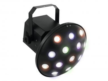 Eurolite LED Z-1000 Strahleneffekt