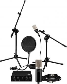 Songwriter Bundle IMG Stageline SONGWRITER-1