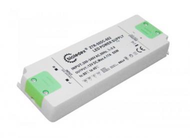 Bioledex 50W 12V DC Trafo für  LED Lampen