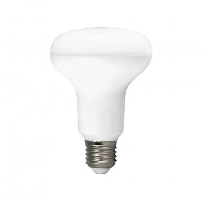 Bioledex RODER R90 LED Spot E27 13W 1000Lm Warmweiss