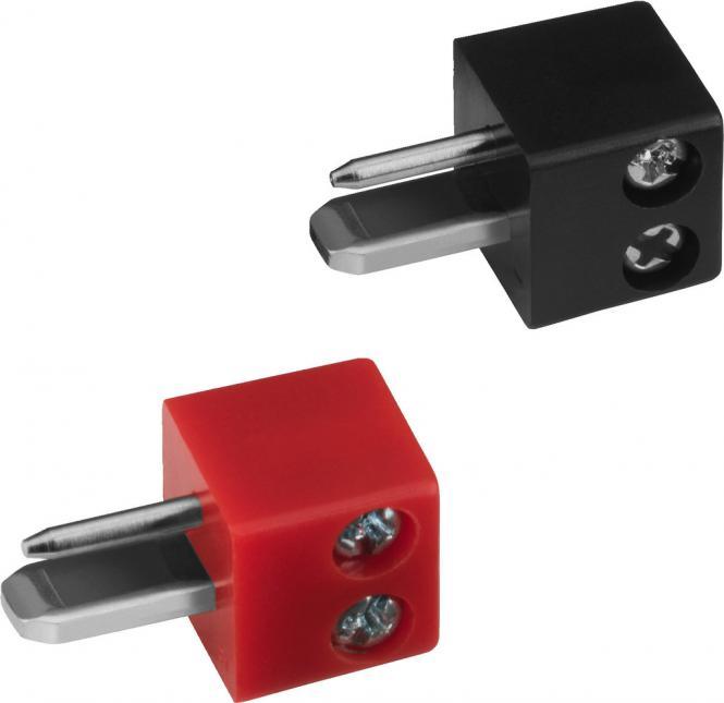 DIN-Lautsprecher-Stecker Carpower CP-20