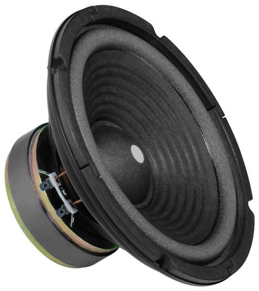 Basslautsprecher Monacor SP-90