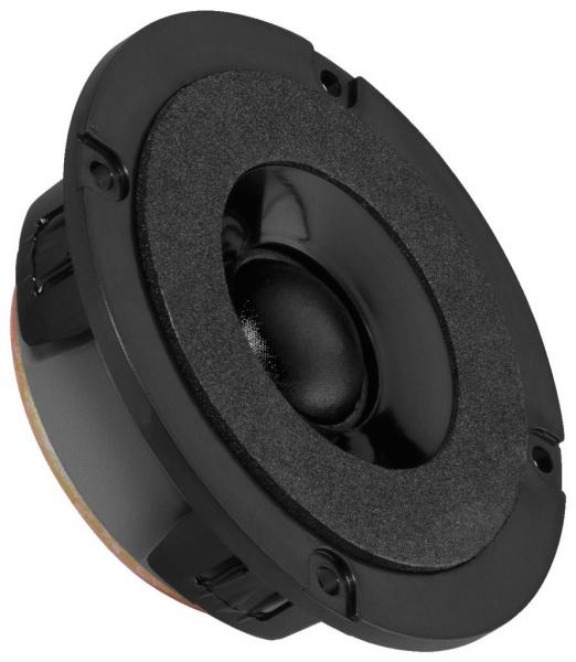 HiFi-Dome-Tweeter Number One DT-105