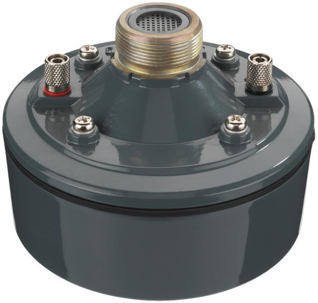 Druckkammer-Treiber Monacor KU-516