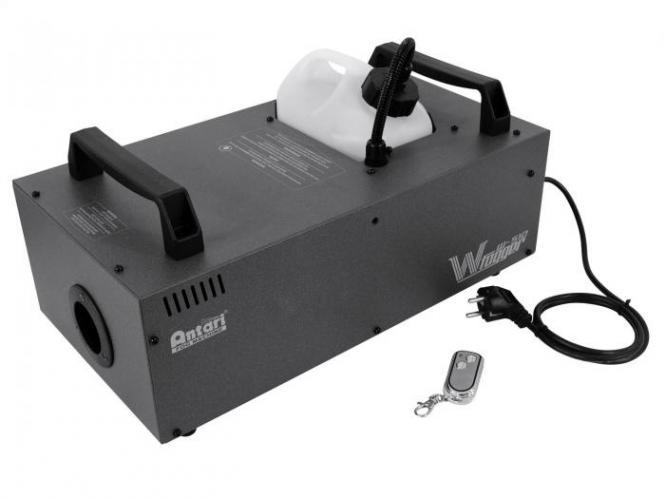 Antari W-510 Fogger
