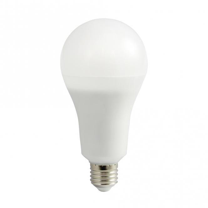Bioledex VEO LED Lampe E27 16W 1550Lm Warmweiss