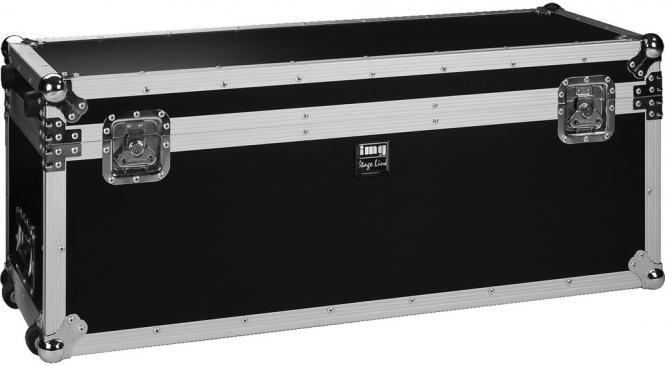 Universal Case Monacor MR-6LIGHT