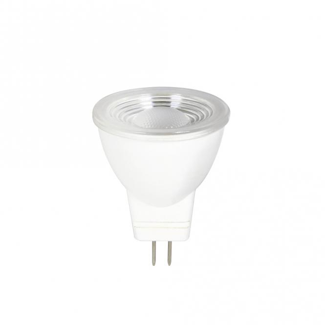 Bioledex HELSO LED Spot MR11 G4 4W 320Lm 12V warmweiss