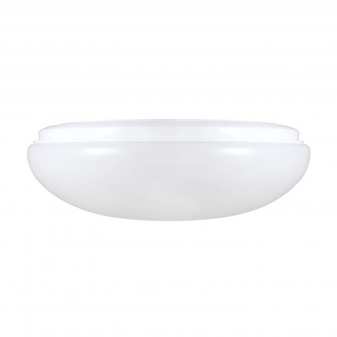 Bioledex VEGO LED Wand-Deckenleuchte 18W Ø24cm Neutralweiss