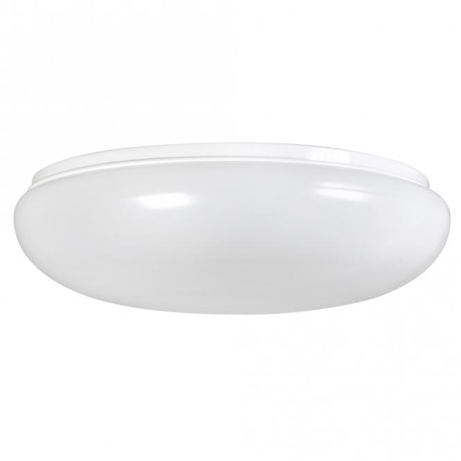 Bioledex VEGO LED Wand-Deckenleuchte 24W Ø32cm Neutralweiss