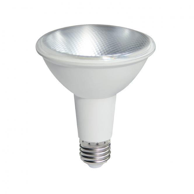 Bioledex RODER PAR30 LED Spot E27 10W 36° 850Lm Warmweiss