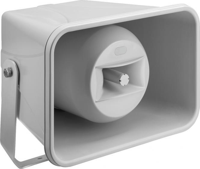 Druckkammerlautsprecher Monacor IT-350/EN