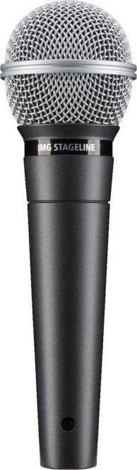 Mikrofon IMG Stageline DM-3